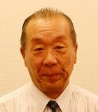 中里彰男(ナカザト アキオ)