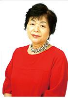 吉澤圭宥(ヨシザワ ケイユウ)